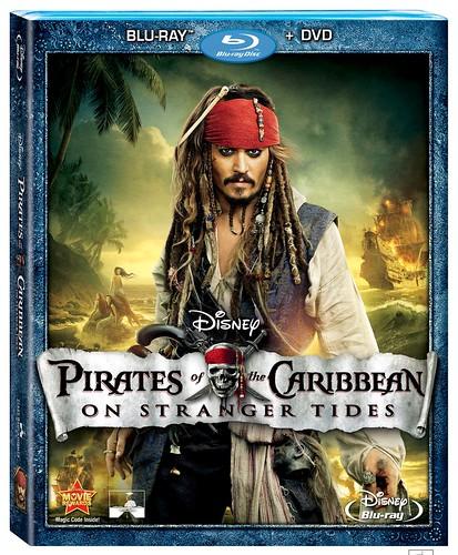 PiratesOnStrangerTidesBlurayComboArt