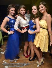 14 Octombrie 2011 » Balul Bobocilor Colegiul Național Petru Rareș (after party)