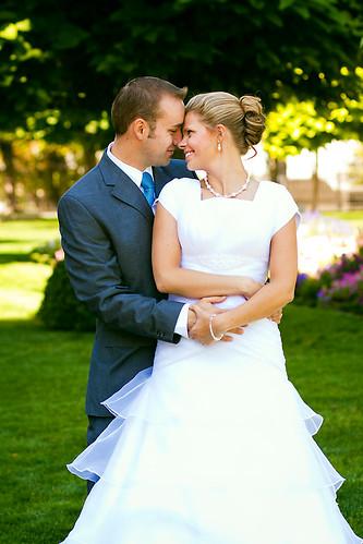 Heather and Adam Wedding Edits-37