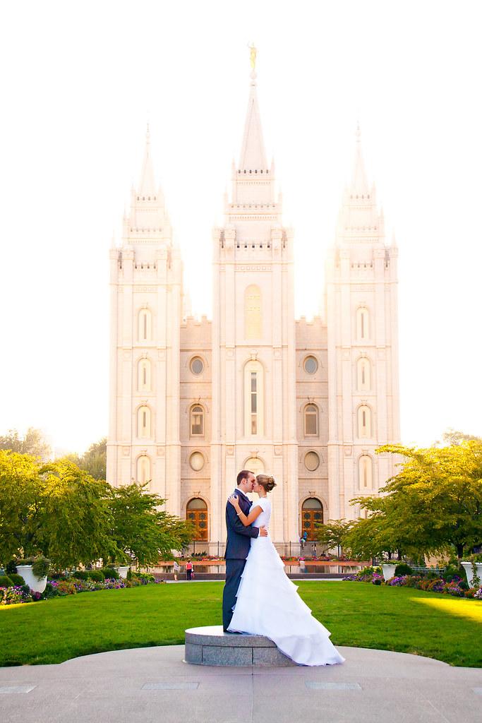 Heather and Adam Wedding Edits-74