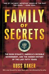 BUSH_Family_of_Secrets_01