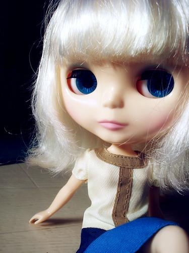 nouvelle robe d'une nouvelle couturière p.8 :) 6255511530_1c5d09bb8c