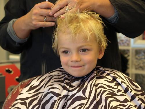 haircut 001