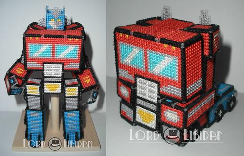transformer - lordlibidan