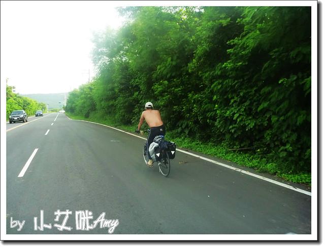 單車環島第五天 (12)