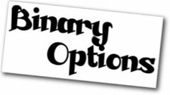 Are Binary Options Good for Saving Money?