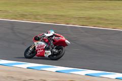 Johann Zarco (T.Tanabe) Tags: japan grand prix motogp motegi 500mmf4dii tc14eii zarco 2011 ツインリンクもてぎ gp125 日本グランプリ nikond3 grandprixofjapan johannzarco サルコ ヨハン・サルコ