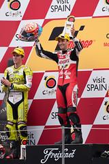 Johann Zarco (T.Tanabe) Tags: japan grand prix motogp motegi 500mmf4dii zarco 2011 ツインリンクもてぎ gp125 日本グランプリ nikond3 grandprixofjapan johannzarco サルコ ヨハン・サルコ