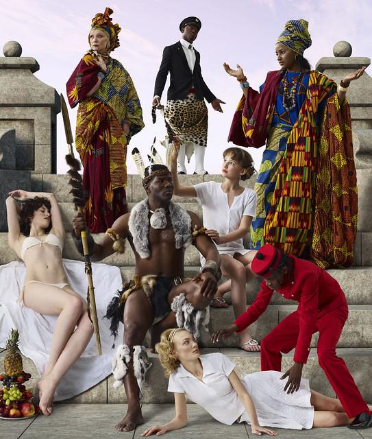 med_allgr-3_triumph_of_africa_a4-300-jpg