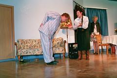 Bild027_Neg.Nr.26.jpg (1lkg.de) Tags: theater lkg