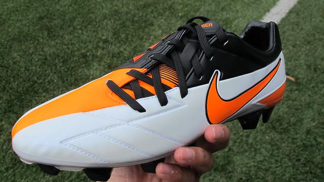 Nike_T90_Laser_iv_Test_016