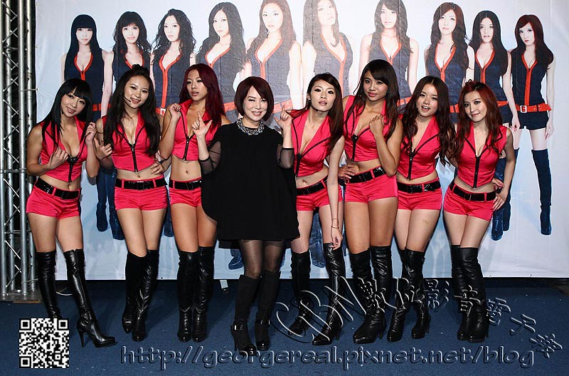 GBN-20111020-006