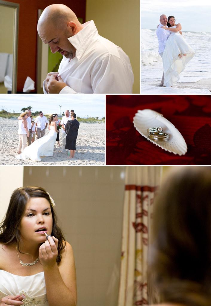 Story Board 2 Emby Taylor best wedding photographer Kannapolis Huntersville Charlotte Concord North Carolina NC