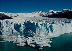Glaciar (JMartinC) Tags: world travel patagonia argentina flickr best viajes peritomoreno glaciar mundo hielo