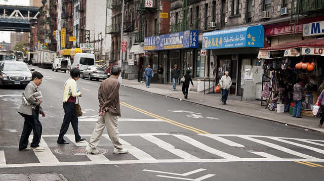 """New York • <a style=""""font-size:0.8em;"""" href=""""http://www.flickr.com/photos/32810496@N04/6271627305/"""" target=""""_blank"""">View on Flickr</a>"""