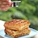 Waffles_Creamier