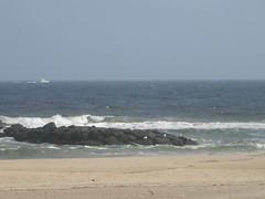 Avon-by-the-Sea (thebestbeach) Tags: jerseyshore avonbythesea bestbeachesinnj