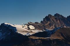 Pelikan1 (Spidi1981) Tags: rescue mountain grden alps 1 fly flying nikon wiese helicopter alpine alm pelikan aus der rettung luft sar dolomites hems bk eurocopter sdtirol 117 southtyrol alpin d800 flug dolomiten d4 bk117 flugrettung notruf pelikan1 landesflugrettung