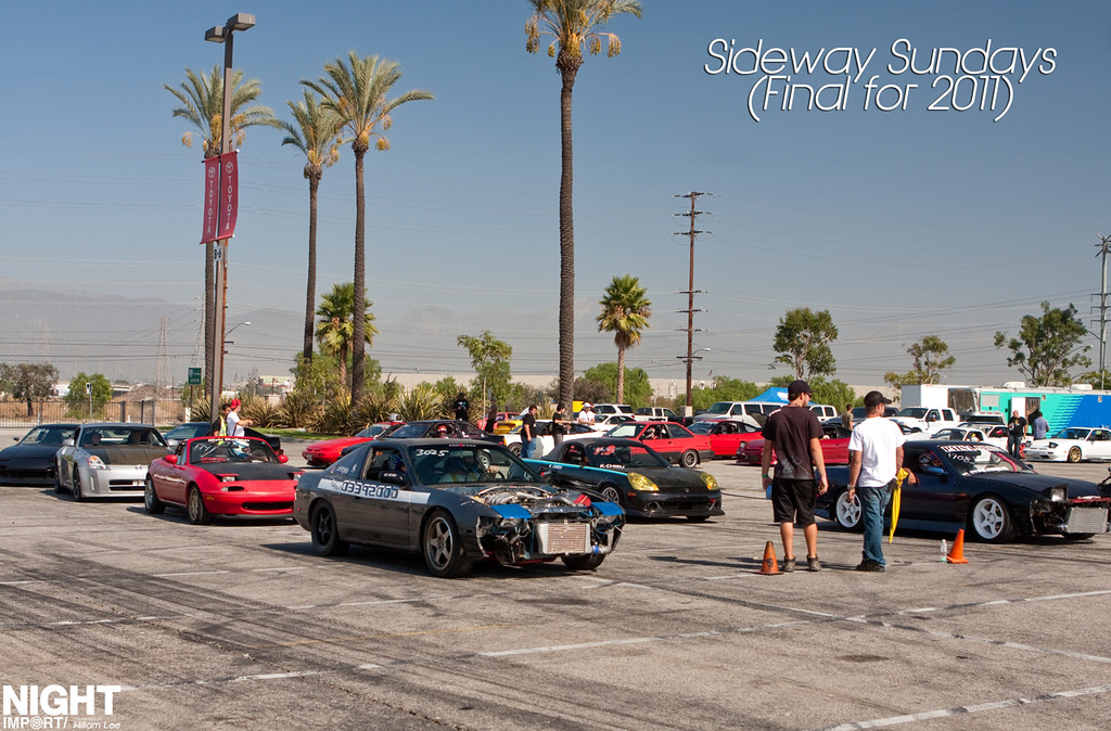 Sideway Sundays-2