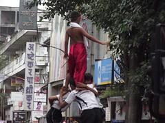 Picture 105 (abhishek282) Tags: jay ganesh pune bappa ganpati ganeshotsav moraya