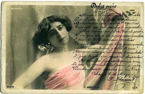 postalesabuelos039 por -Merce-