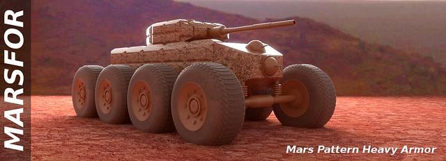 MarsPatternHeavy4GIMP