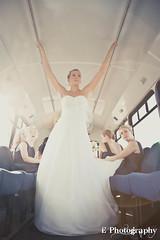 (Emerald Grande at HarborWalk Village) Tags: wedding florida brides weddings destin emeraldgrande