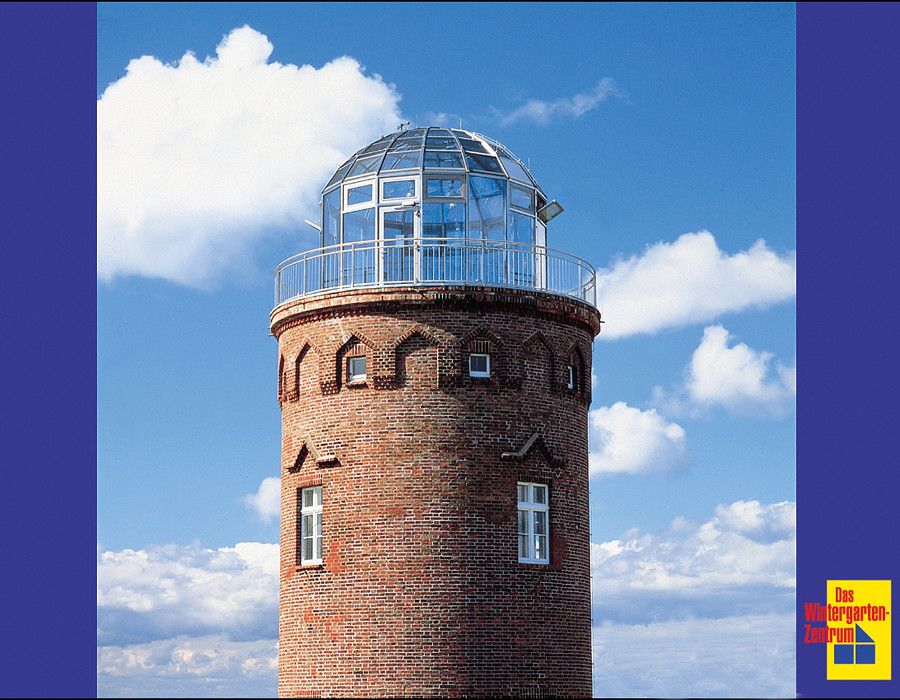 The World S Best Photos Of Fenster And Hausturen Flickr