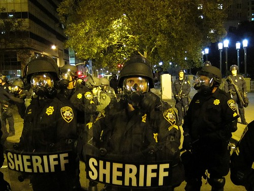 sf_sheriffs