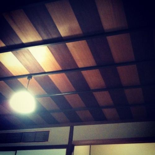 奈良町宿 紀寺の家@奈良市-05