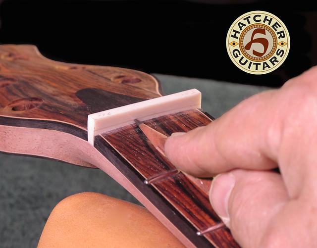 hatcher guitars : attention chargement lent (beaucoup d'images) 6292521222_17b81359e2_z