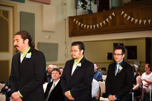 ceremony002