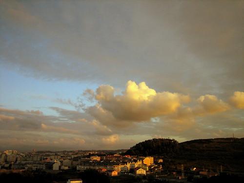 2011: 52 semanas, 52 fotos  34/52 by treboada