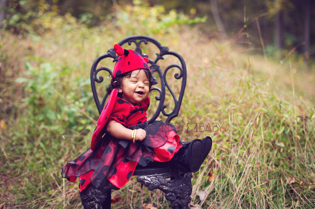 baby photography costumes laughing2