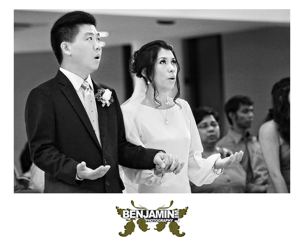 malaysia_wedding_portrait_photographer_cyberview lodge