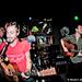 Pygmy Lush 10.30.11 @ Fest 10-31