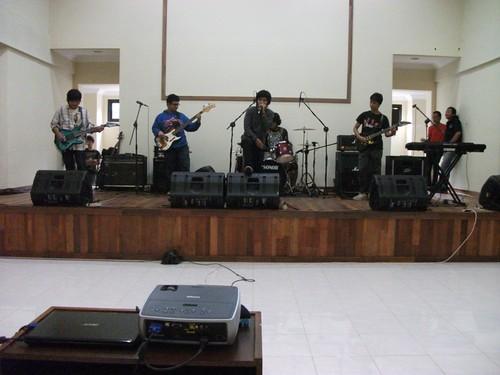 DSCF1970