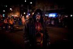 DSC_2471.jpg (Lumn8tion) Tags: nyc costumes newyork halloween nikon parade gothamist greenwichvillage 2011 d700
