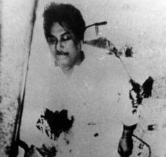 15th August, Assassination of Bangabandhu