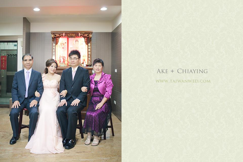 Ake+Chiaying-067