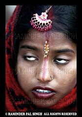 Chhath_Puja_03 (Raminder Pal Singh) Tags: portrait water temple worship pooja punjab emotions amritsar incense afc bestofflickr rituals hindus chhathpuja raminderpalsingh chhathpooja raminderphotography srilaxminarayan earlymorningprayerpca