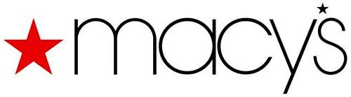 logo_macys