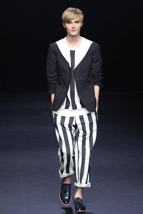 Sam Pullee3060_SS12 Tokyo PHENOMENON(Fashionsnap)
