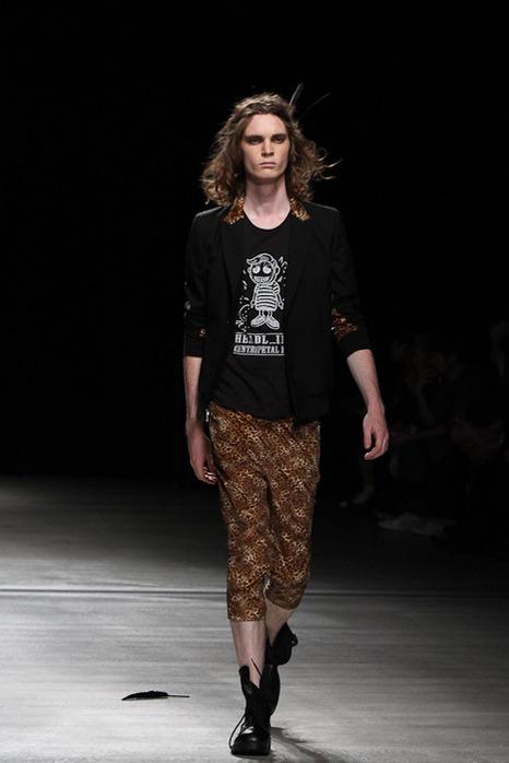 Raphael 3020_SS12 Tokyo HEADL_INER(Fashionsnap)