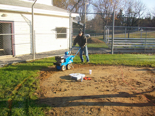 Schoharie Field Renovation 003
