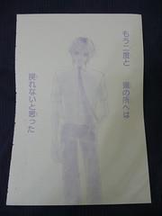 青木琴美36