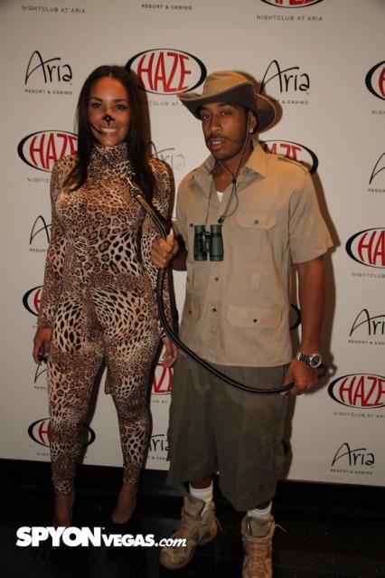 Ludacris-Cheetah