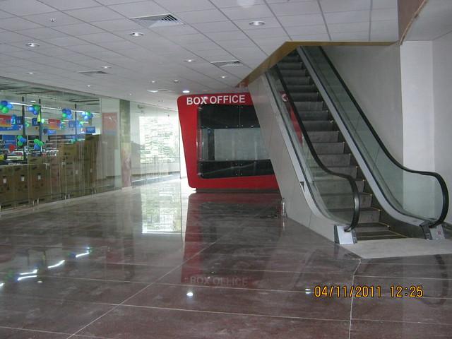 IMG_8164 Abhiruchi City-Pride Multiplex, Sinhagad Road, Pune 411 041