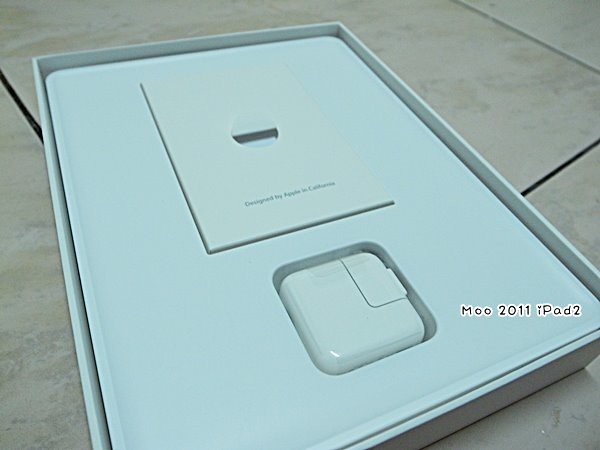 Apple iPad 2-5