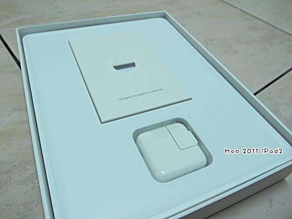 Apple iPad 2-5
